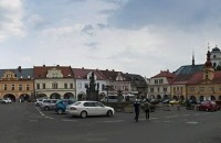 Město Sobotka | Foto: Prasopestilence
