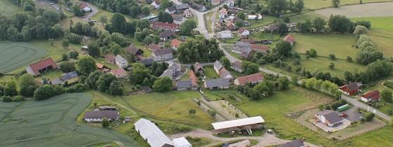 Osek | Foto: Zdeněk Fiedler